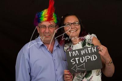 Julie & Gary IMG_3473