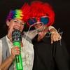 Julie & Gary IMG_3494