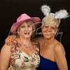 Julie & Gary IMG_3496