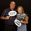 Julie & Gary IMG_3499