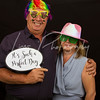 Julie & Gary IMG_3500