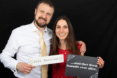 Karen & Chris-7789
