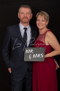 Karen & Stewart-2574