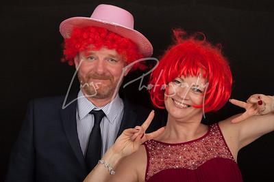 Karen & Stewart-2576