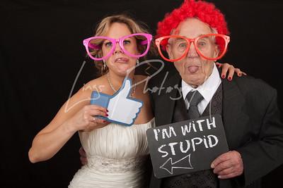 Karen & Stewart-2583