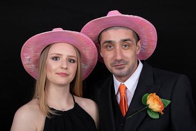 Kathryn & Johnny-1458