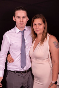 Katie & Robert PhotoPod-2956