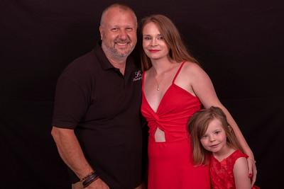 Katie & Robert PhotoPod-2963