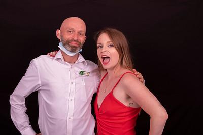 Katie & Robert PhotoPod-2962