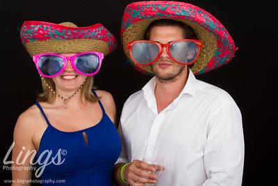 Laura & Ben - IMG_5006