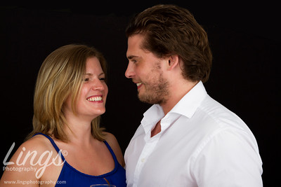 Laura & Ben - IMG_5025