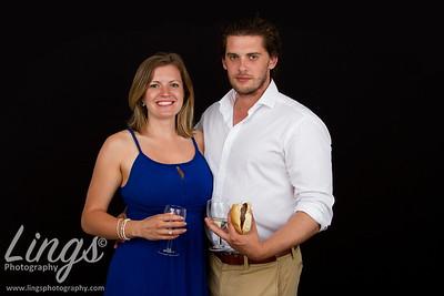 Laura & Ben - IMG_5021