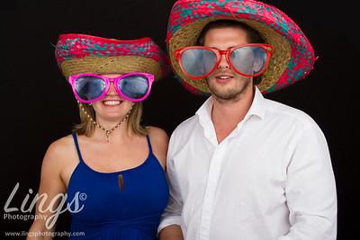 Laura & Ben - IMG_5005