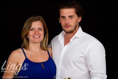 Laura & Ben - IMG_5022
