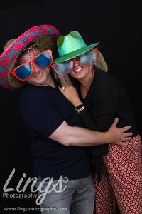 Laura & Ben - IMG_5041