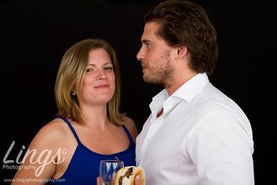Laura & Ben - IMG_5024
