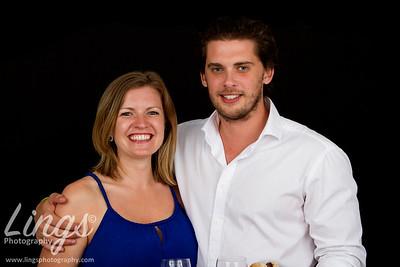 Laura & Ben - IMG_5023