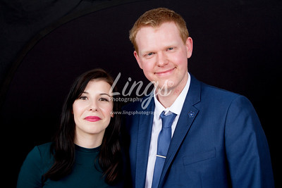 Laura & John  IMG_4449