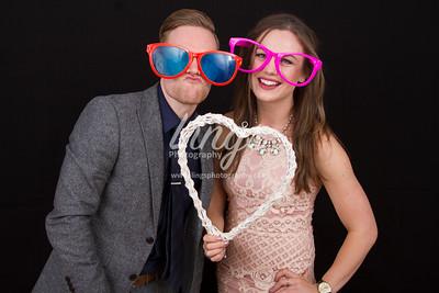 Laura & Kyle - IMG_1680
