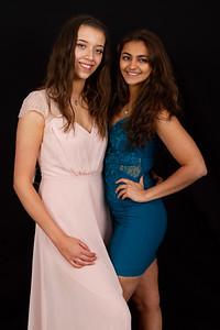 Lauren & Stephen-5944
