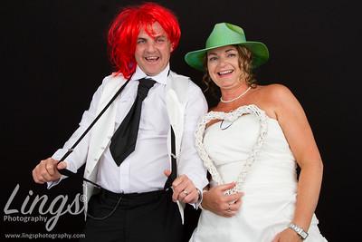 Lisa & Mark - IMG_8977