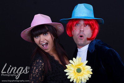 Lisa & Mark - IMG_8972