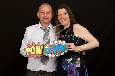 Lisa & Matt IMG_7341