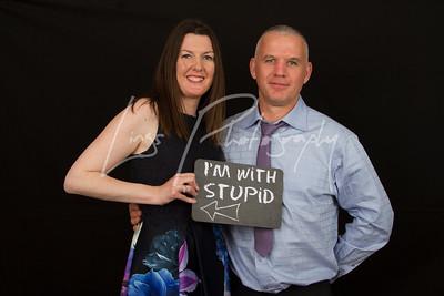 Lisa & Matt IMG_7338