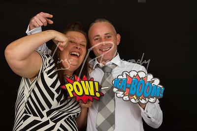 Lisa & Matt IMG_7307
