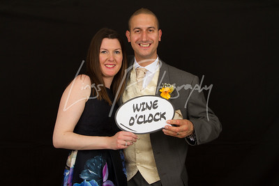 Lisa & Matt IMG_7323