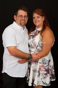 Lisa & Matt IMG_7348