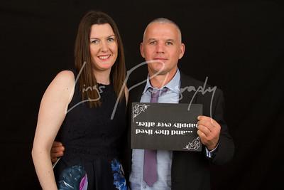 Lisa & Matt IMG_7328