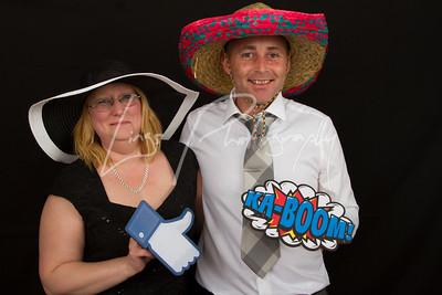 Lisa & Matt IMG_7336
