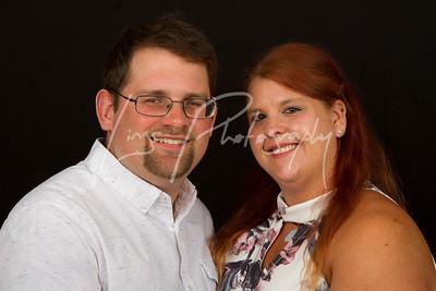 Lisa & Matt IMG_7347