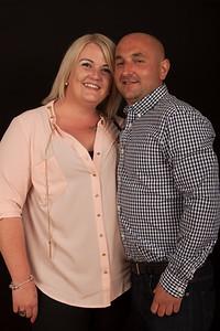 Louise & Chris-3035