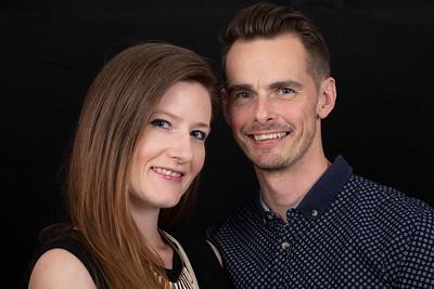 Louise & Jonathon-1387