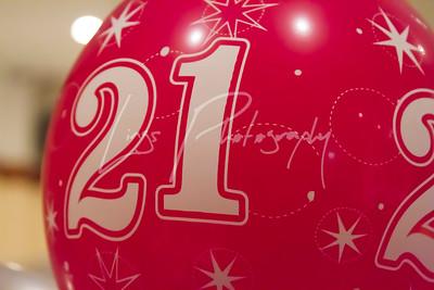 Lou 21st-7319