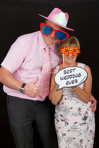Lynn & Neil IMG_2066