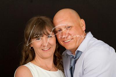 Lynn & Neil IMG_2050