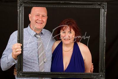 Lynn & Neil IMG_2059
