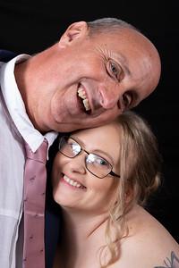 Michelle & Martyn-3341