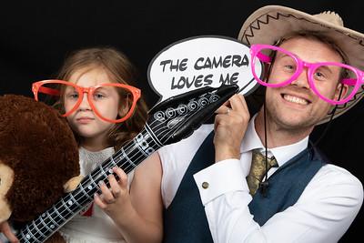 Michelle & Tristan-2476