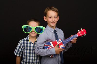 Nat & Dave IMG_0769