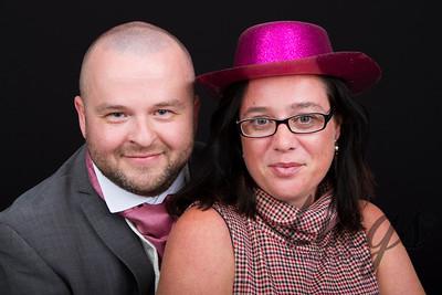 Nat & Dave IMG_0784