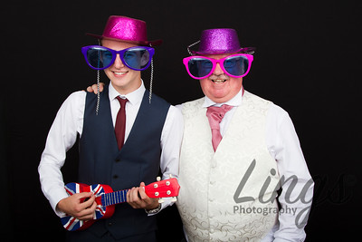 Nat & Dave IMG_0795