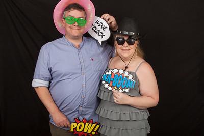 Richard & Michelle-3084