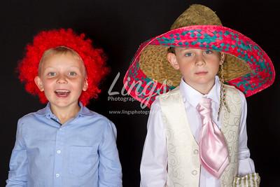 Rosie & Luke - IMG_2316