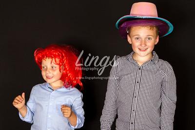 Rosie & Luke - IMG_2308