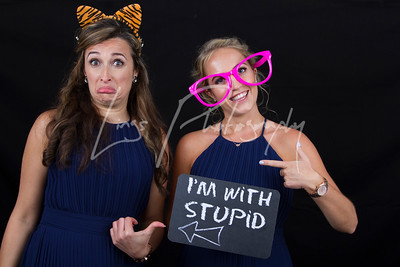 Sarah & Alex IMG_0042