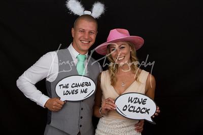 Sarah & Luke IMG_6364